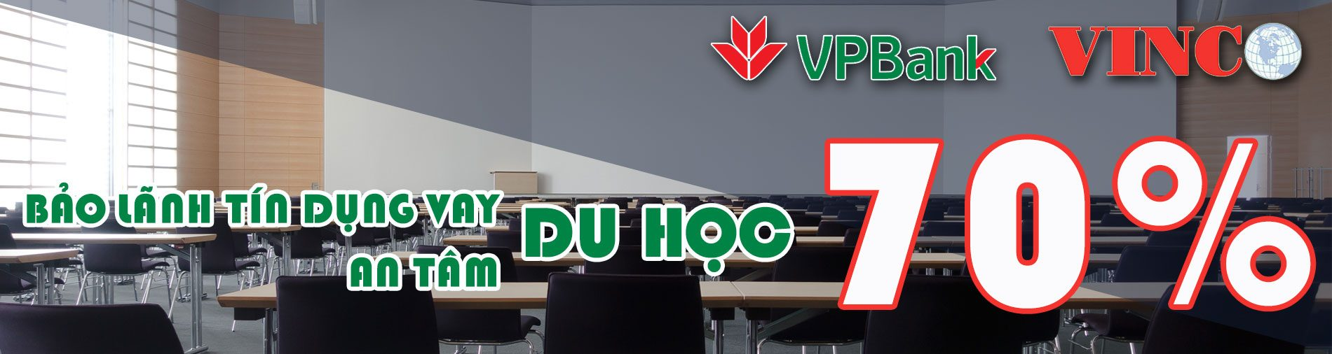 Slide Vinco 03