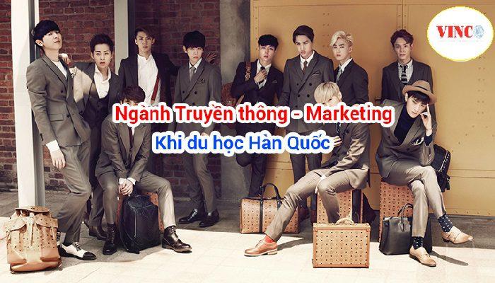 6_nganh_du_học_han_quoc_hot_nhat_hien_nay_2