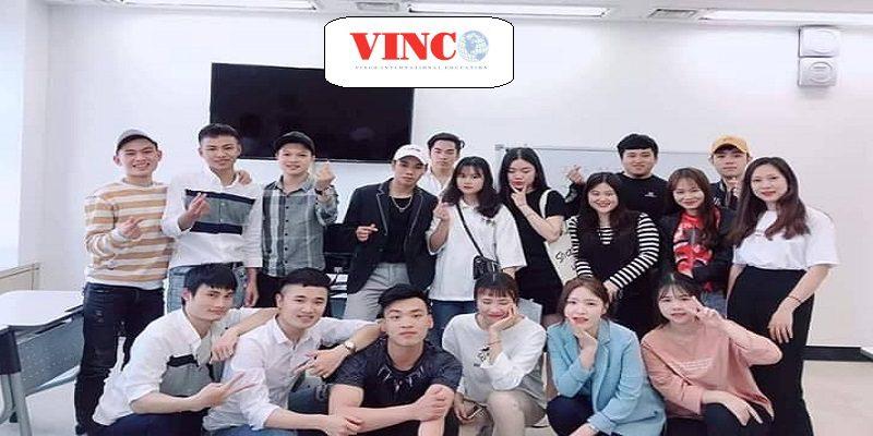 Cong Dong Du Hoc Sinh Vino 3