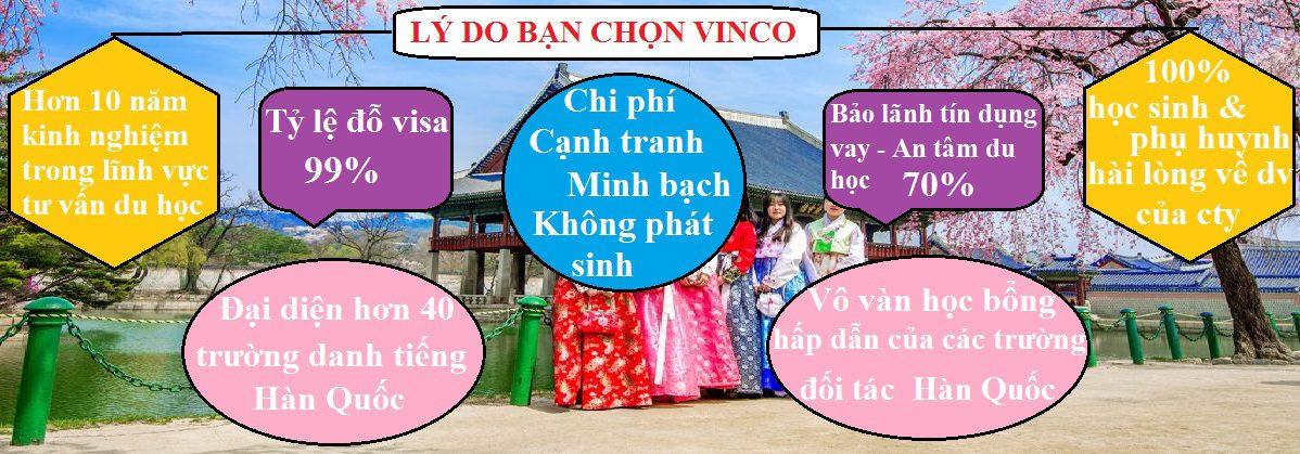 Ly Do Chon Vinco