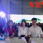 Ban Lanh Dao Cap Cao Vinco