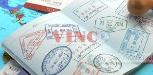 Visa D4 1