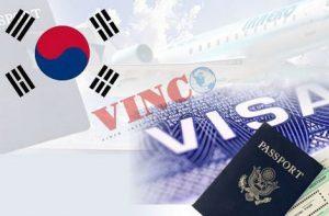 Vinco Visa